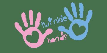 Twinkle Hands